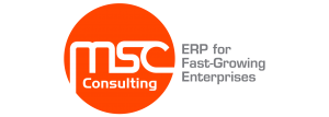 MSC Consulting (S) Pte Ltd